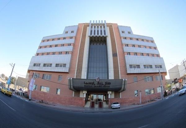 هتل-بزرگ-پارسیا