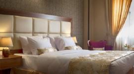 هتل بین الحرمین