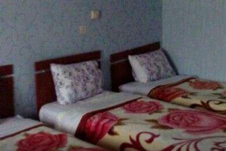هتل پیام