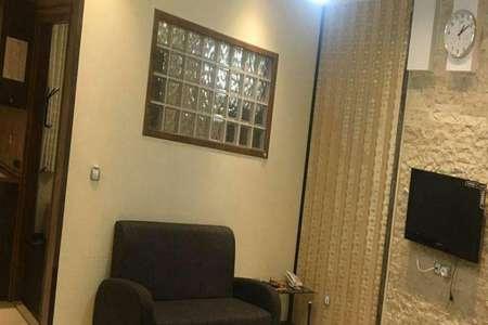 هتل آپارتمان نور9