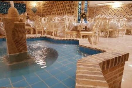 هتل زمزم ۲