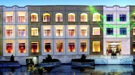 هتل قصر الضیافه